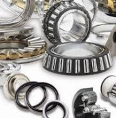 Bearings And Transmission