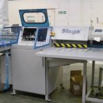 Image of Stuga Sawing machine