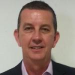Image of Steve Baxter